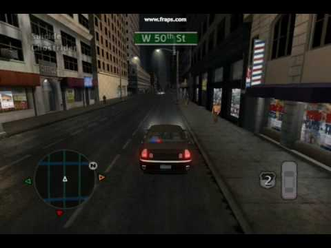 gta new york game free