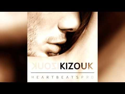 'Kizouk' Album Remix part 1: Instrumental Kizomba