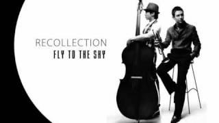 05. 이밤의 끝을 잡고 - Fly To The Sky