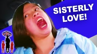 No Sisterly Love In This House - Supernanny US