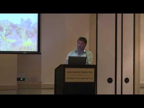 Goals & Procedures: Wildlife On Our Land