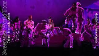 ariana-grande---7-rings-sweetener-tour-version