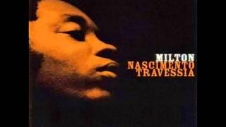 Milton Nascimento - Travessia - 1967