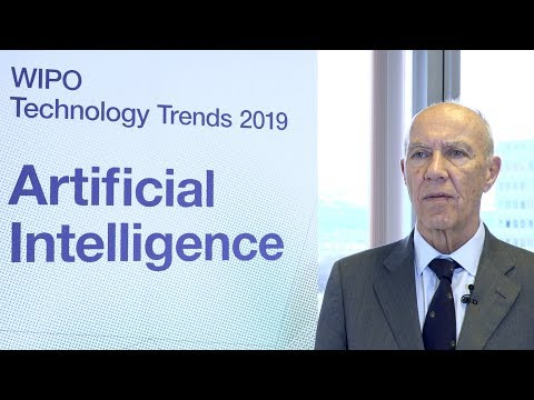 Director General On Some AI Policy Implications