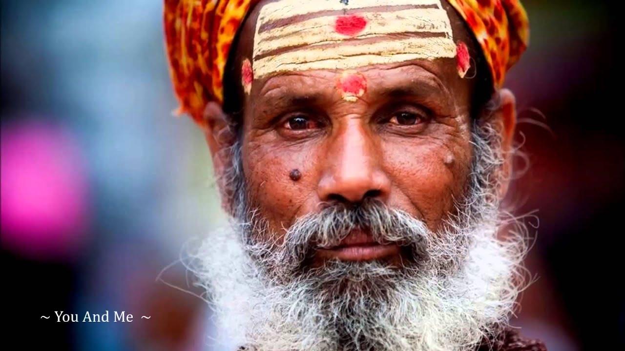 Journey To Nepal  Full Album (Beautiful!)