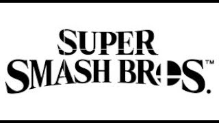 PREDICCIONES PARA SMASH BROS DE NINTENDO SWITCH