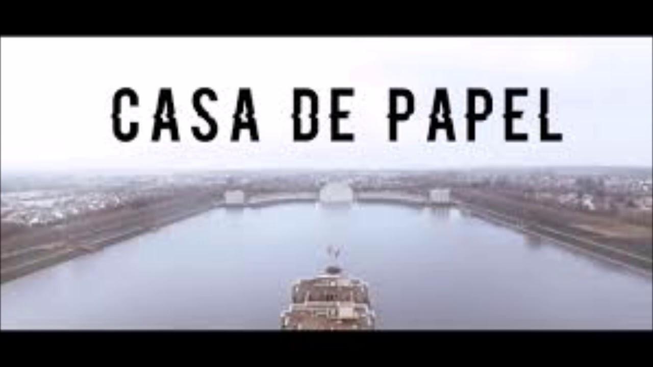 DE SKG PAPEL CASA TÉLÉCHARGER
