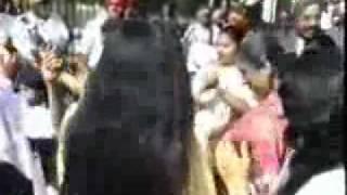 Chak De Phatte (Khosla Ka Ghosla)