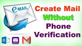 ● How To Create a Temporary Mail without Phone Verification ●