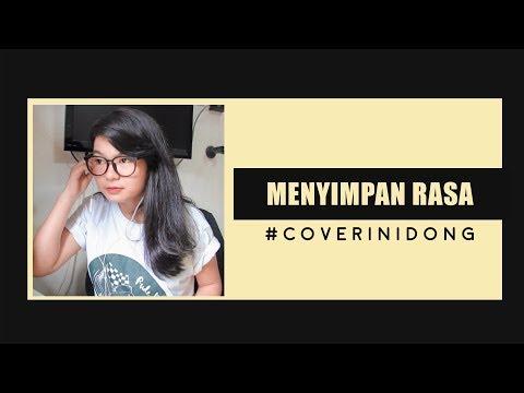 Menyimpan Rasa - Devano Danendra (short cover)