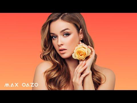 Max Oazo & Cami - Every Breath You Take (The Distance & Igi Remix)