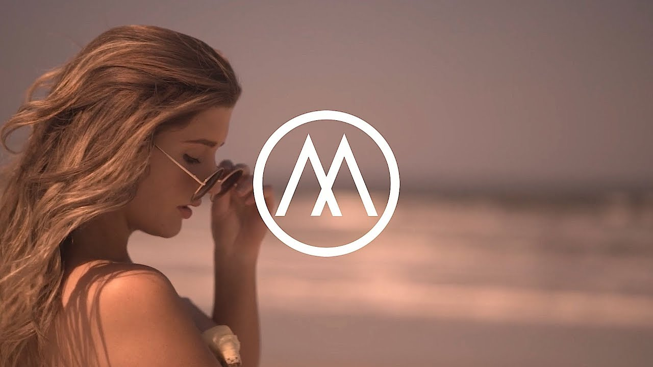 Max Oazo & Camishe - Every Breath You Take (The Distance & Igi Remix)