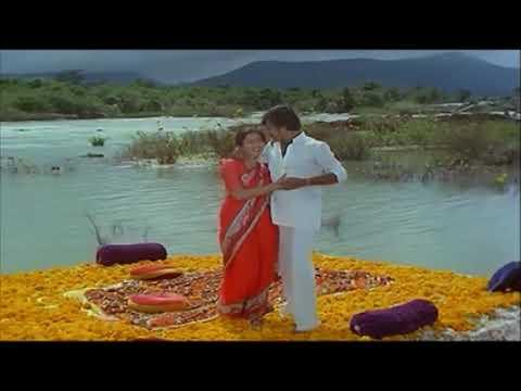 Raasave Unna Naan | Super Star Song | Rajinikanth Hit Song HD