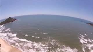 Praia do Rosa - Off Sale viajes