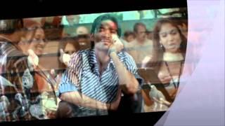 Video Dhanush song Remix download MP3, 3GP, MP4, WEBM, AVI, FLV November 2017