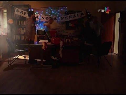 DRŽAVNI POSAO [HQ] - Novogodišnji specijal (31.12.2017.)