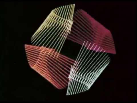 ЯEFERENDUM - Design in Motion