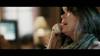 Черный дрозд - смотри полную версию фильма бесплатно на Megogo.net