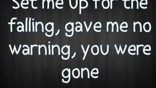 Miss Me Lyrics by Andy Grammer