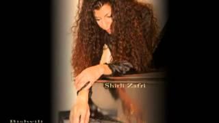 שירלי צפרי -בשבילי Shirli Zafri -Bishvili