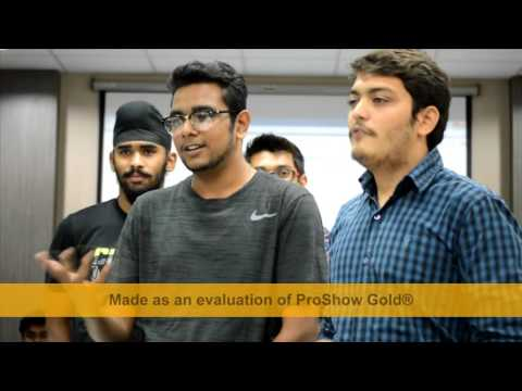 BOOTCAMP by Ignite - The SOCET Incubation Centre