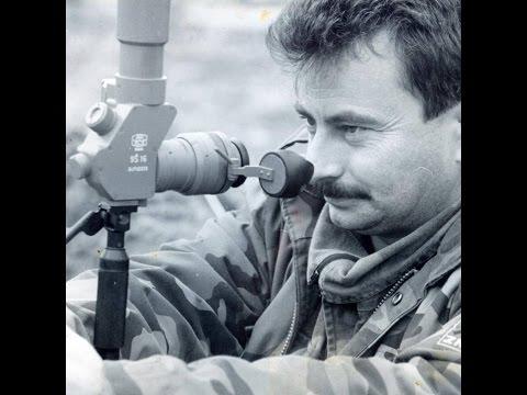 """Otpremanje tenka sa izlaganja u Nuštru na """"Memorijal Andrija Andabak 2016."""""""