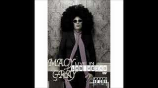 Macy Gray   She Ain't Right For You   Live in Las Vegas