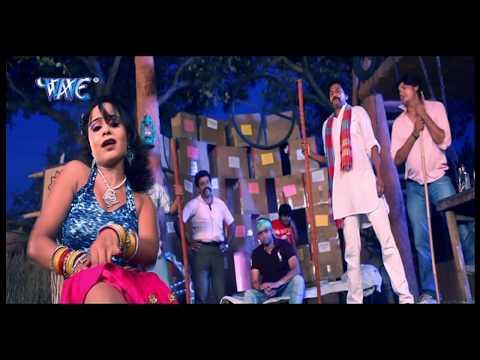 चोली Ac खोजता  Lahunga Me AC  Prem Lagan  Bhojpuri Hit Songs 2015 new