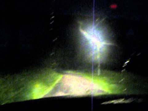 Alien footage UK REAL - CONFIRMED - YouTube Real Alien Footage 2013