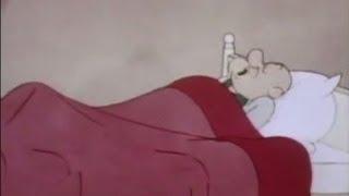 Popeye dort bruyamment - Cartoon en français thumbnail