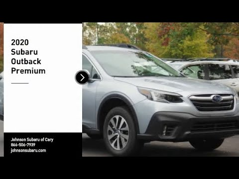 2020-subaru-outback-premium-for-sale-in-cary-nc