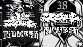 .38SNUB - Tha Warning Shot [Full EP Stream] (2014) Exclusive Upload