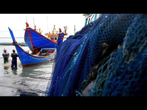 Susi Nilai Banyak Nelayan yang Tidak Jujur Soal Ukuran Kapal