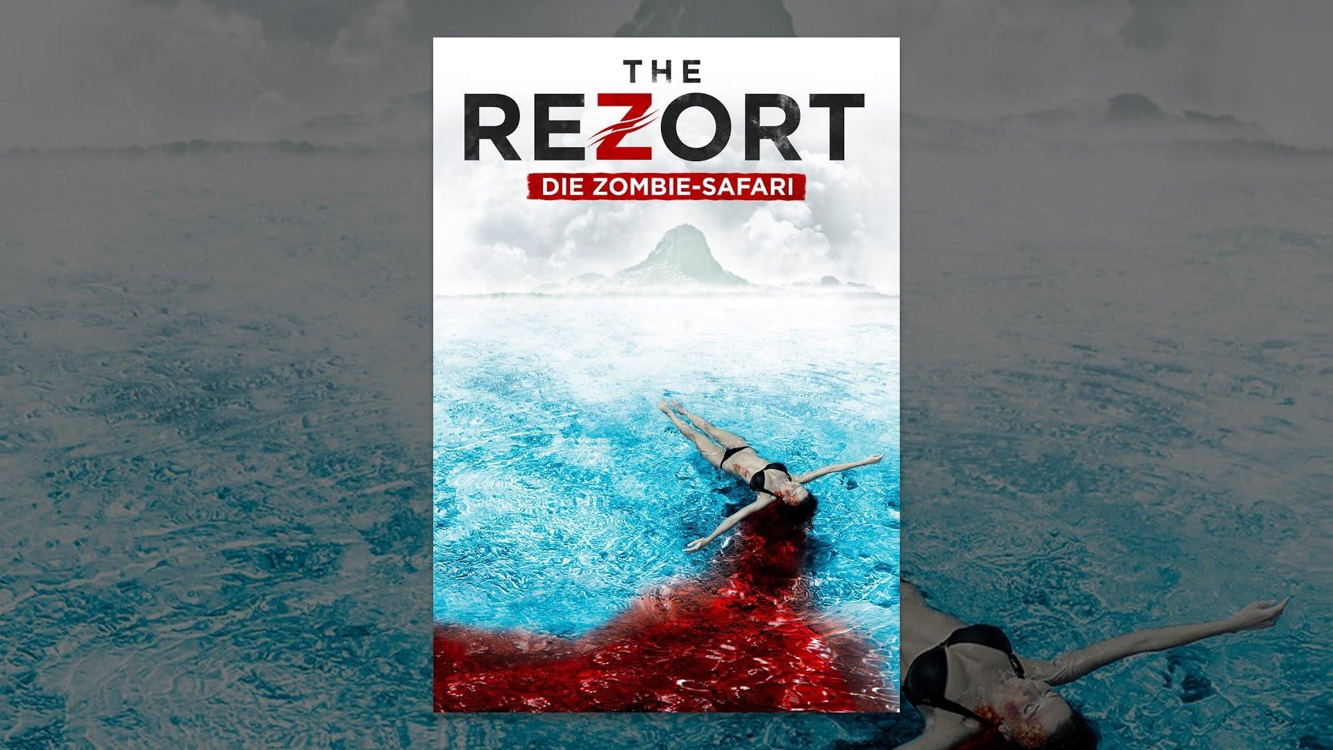 The.Rezort.Willkommen.Auf.Dead.Island