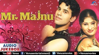 Mr. Majnu Jukebox | Vicky Kohli | Aman Panth | Swati Jain | Dhruv | Superhit Hindi Movie Songs