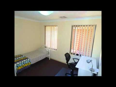 Cheap and Best Accommodation in Perth WA