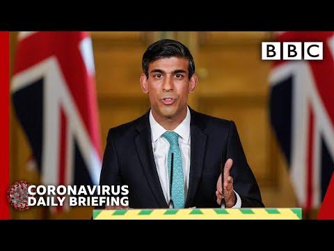 Coronavirus: Update on