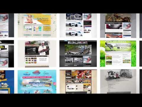 Full Service Web Design & Marketing Agency in Orange County