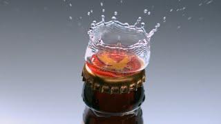 Sarbast Beer Branding