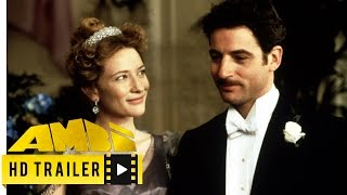 An Ideal Husband / Official Trailer (1999)