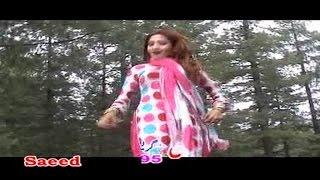 Khpal Watan Tarasha - Wagma Pashto Song - Pushto Regional Songs