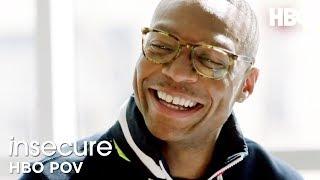 HBO POV | Ben Cory Jones | Insecure | Season 3