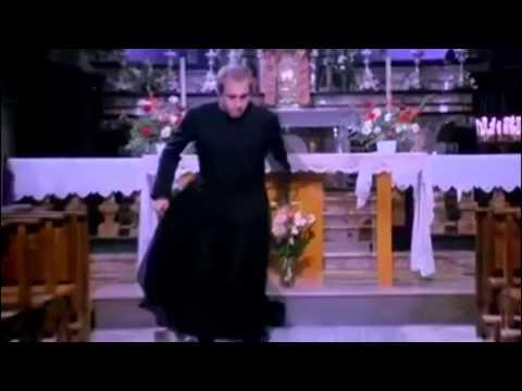 GANGNAM STYLE - Adriano Celentano