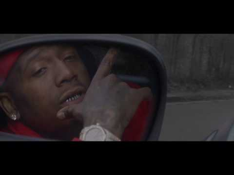 Moneybagg Yo – Word 4 Word (Official Video)