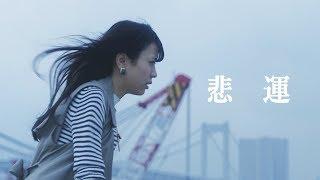 【欅坂46】月曜日の朝、自転車でコケた小林由依 欅坂46 検索動画 26