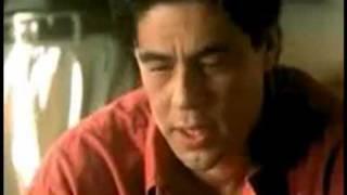 Traffic Trailer (2000)