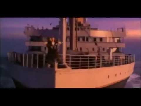 Titanic Theme   on harmonica