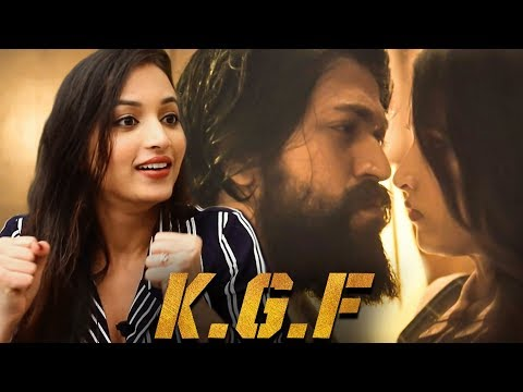 KGF Actress Srinidhi Shetty in KISS Me HUG Me & SLAP Me Game | KHS