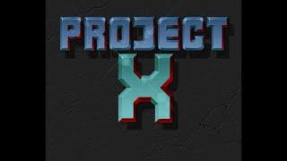 Amiga 500 Longplay [007] Project-X