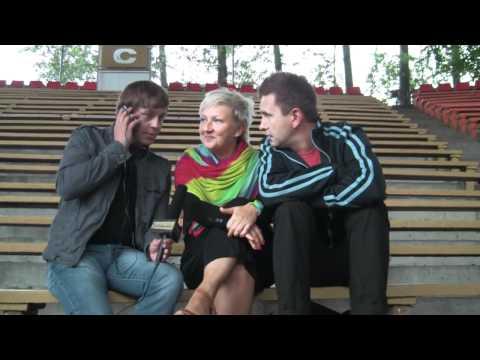 Stolica Polskiego Kabaretu: Kabaret K2 - Inteligentny dom from YouTube · Duration:  10 minutes 22 seconds